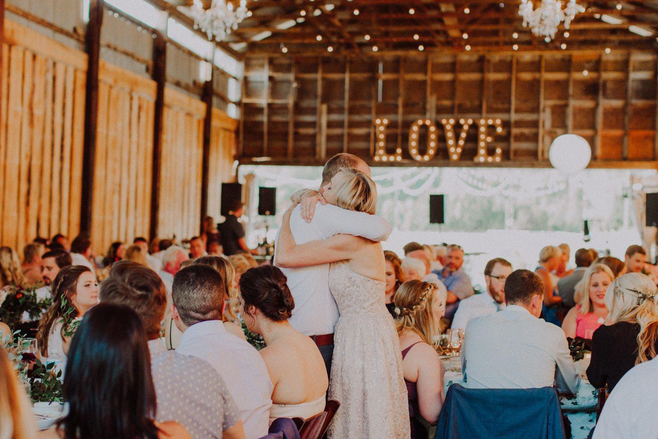 347-vernon-wedding-photographer