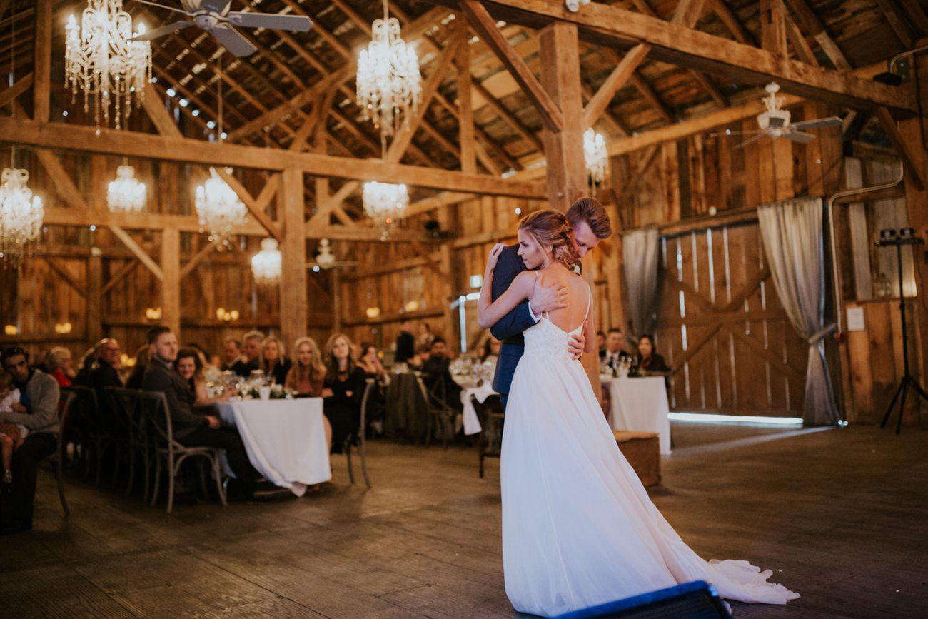 347-victoria-wedding-photographer