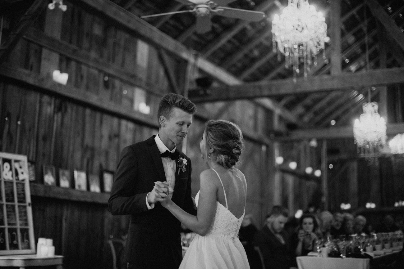 348-victoria-wedding-photographer