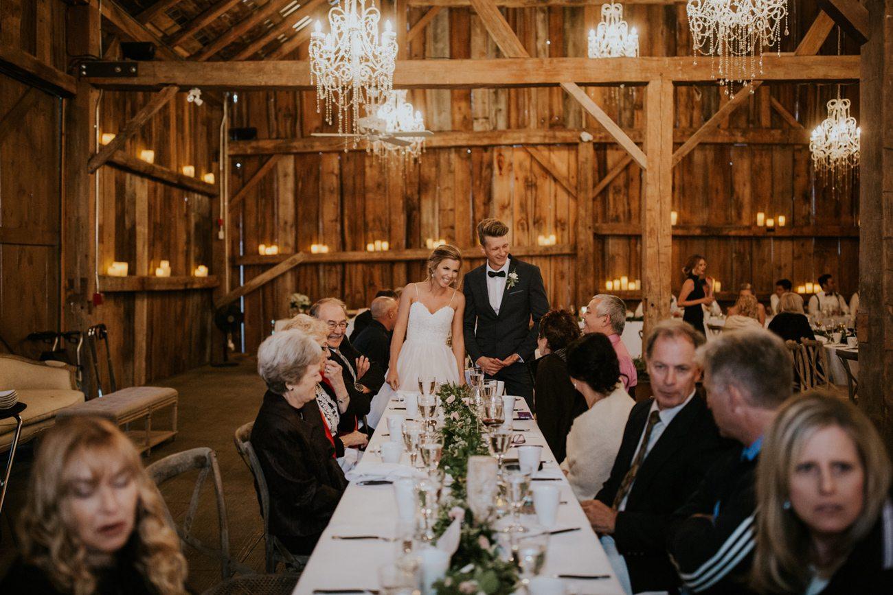 349-victoria-wedding-photographer