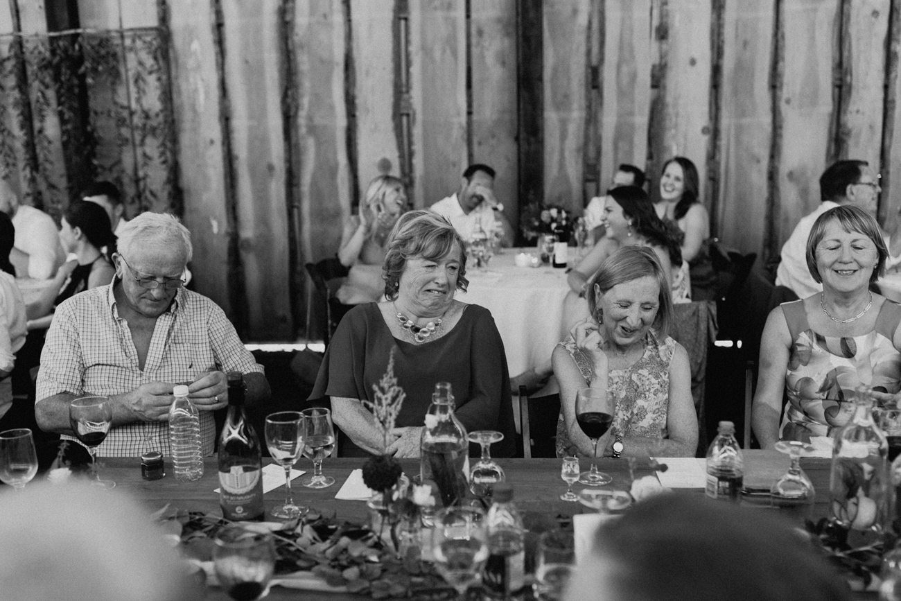 350-vernon-wedding-photographer