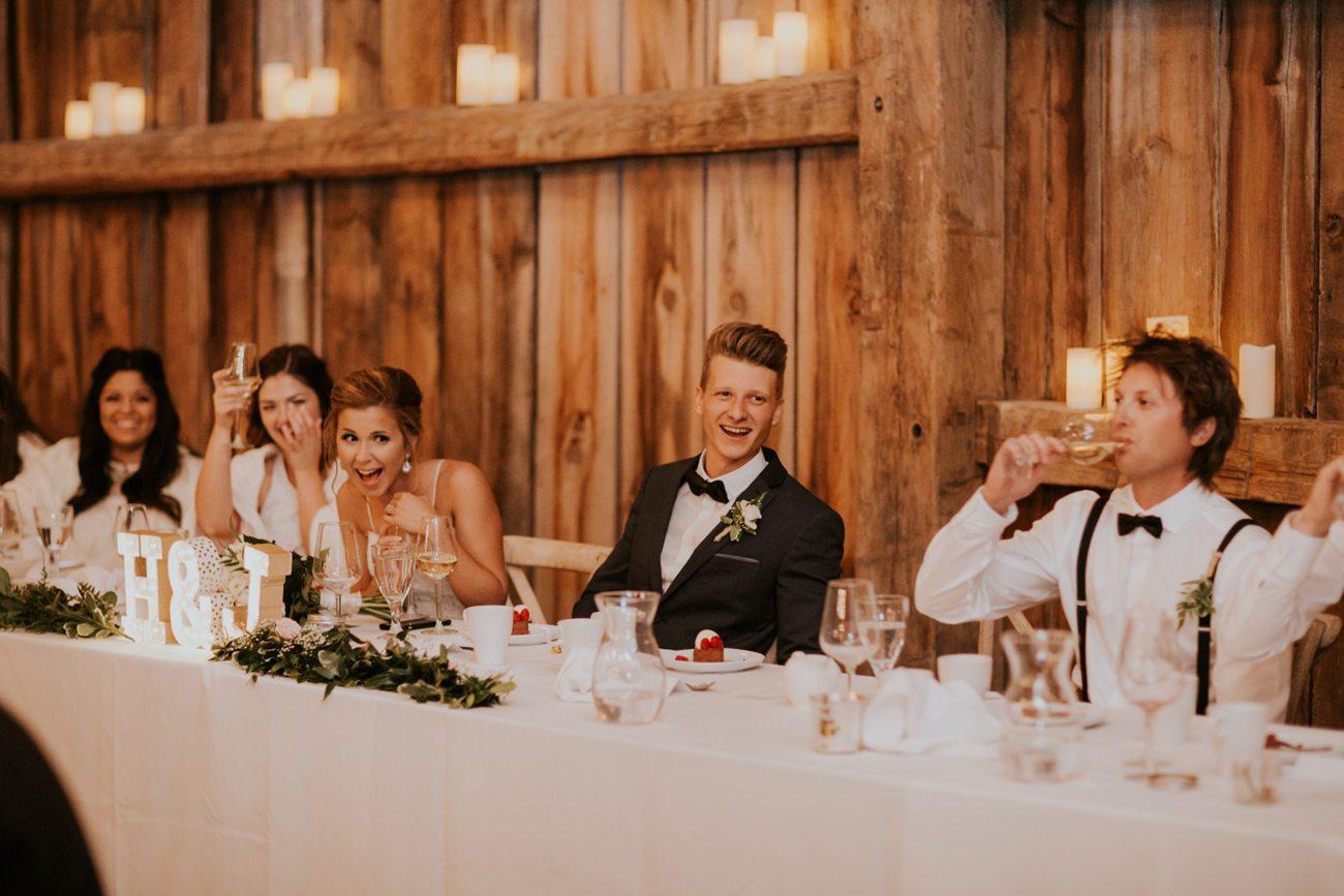 350-victoria-wedding-photographer