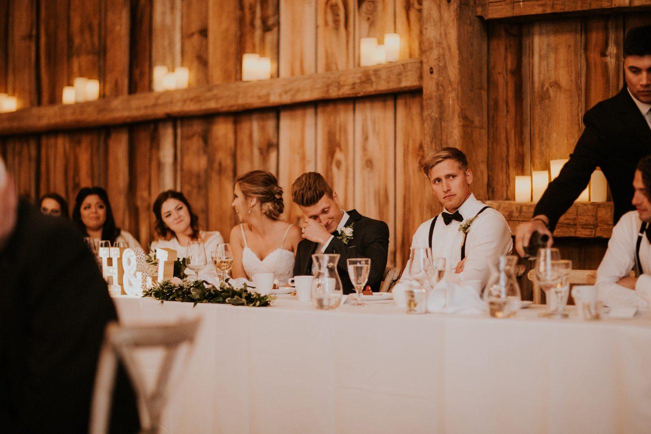 351-victoria-wedding-photographer