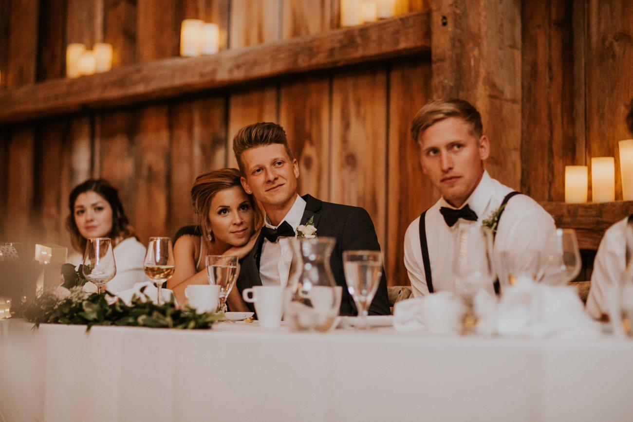 352-victoria-wedding-photographer