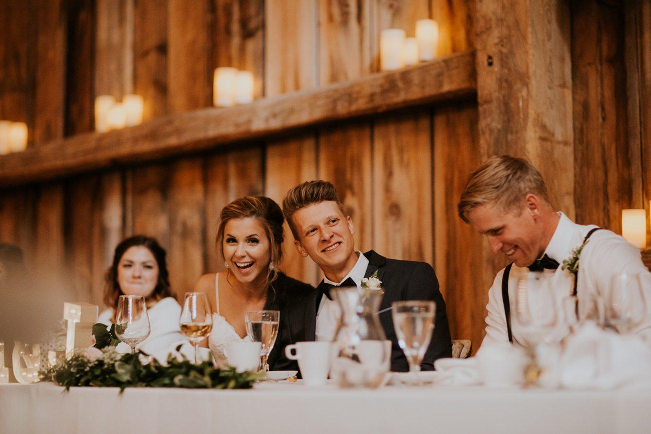 353-victoria-wedding-photographer