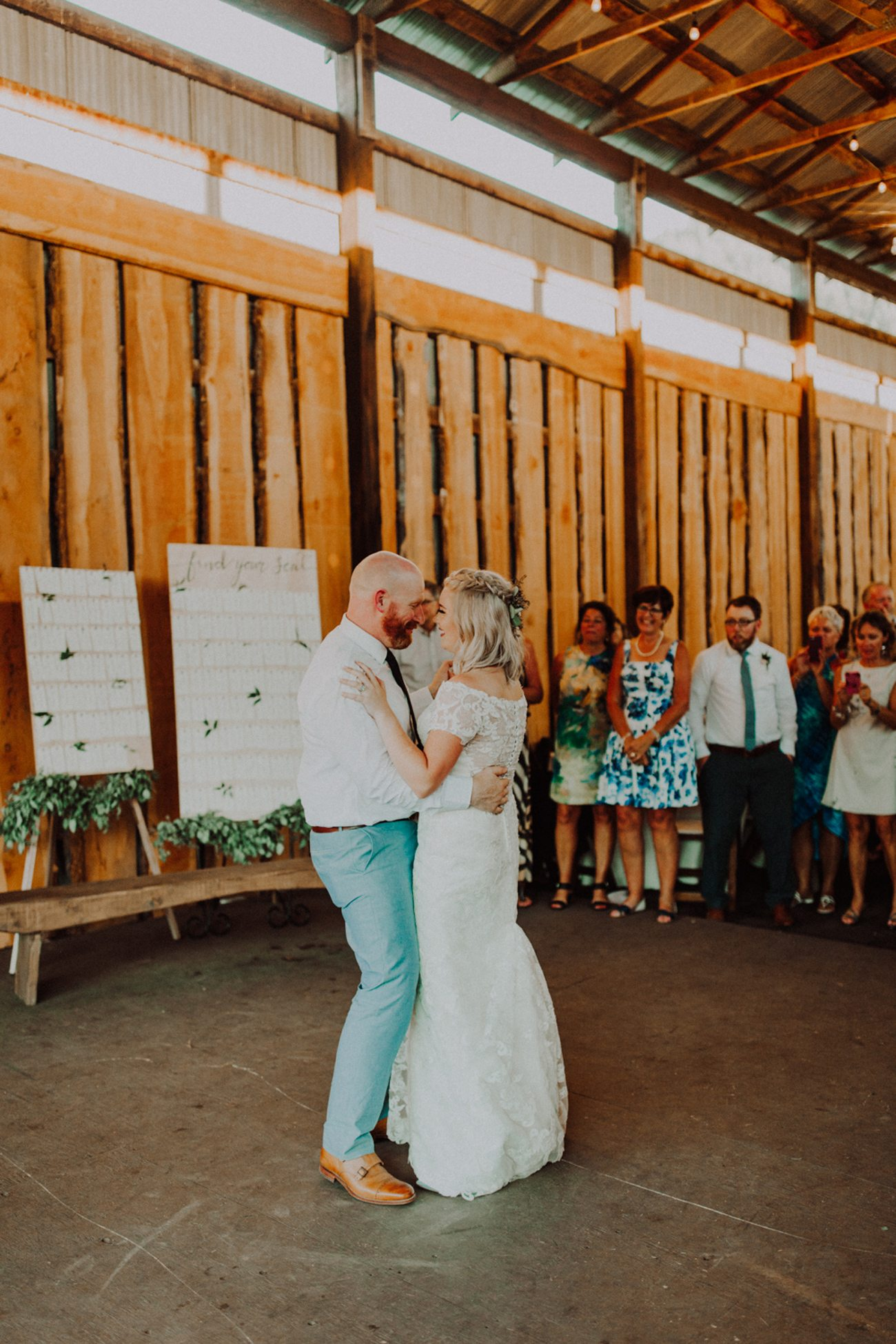 354-vernon-wedding-photographer