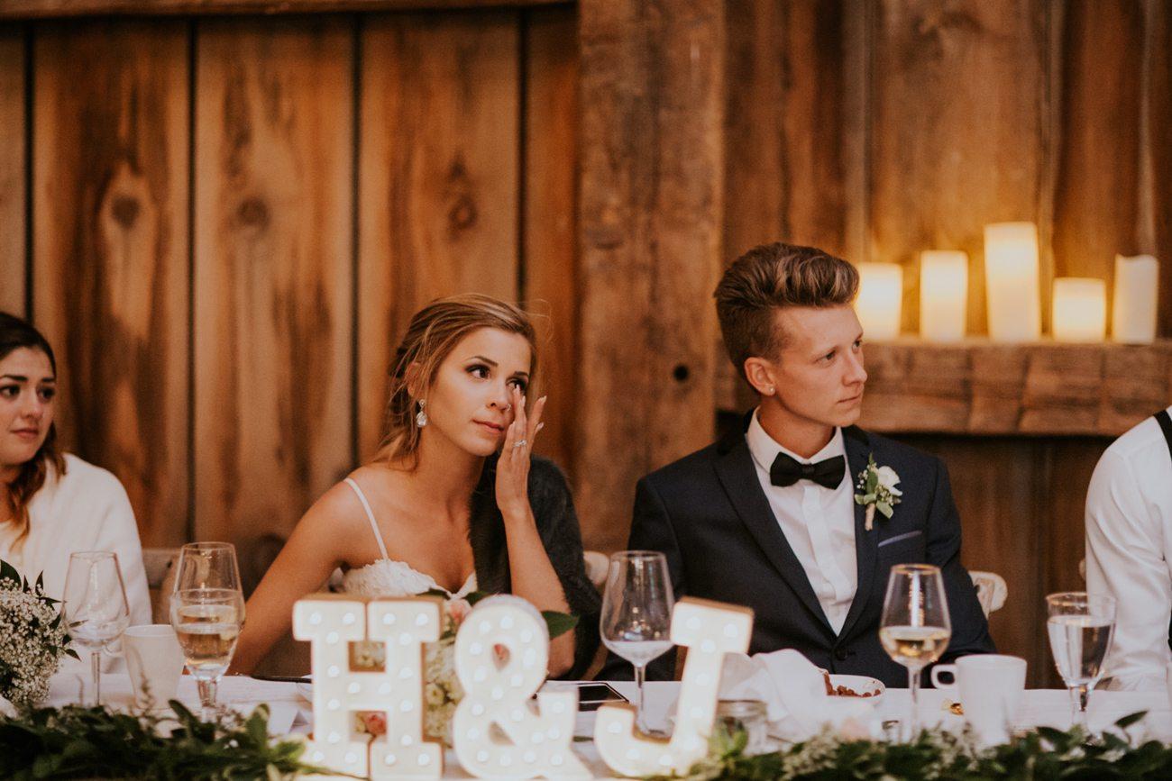 354-victoria-wedding-photographer