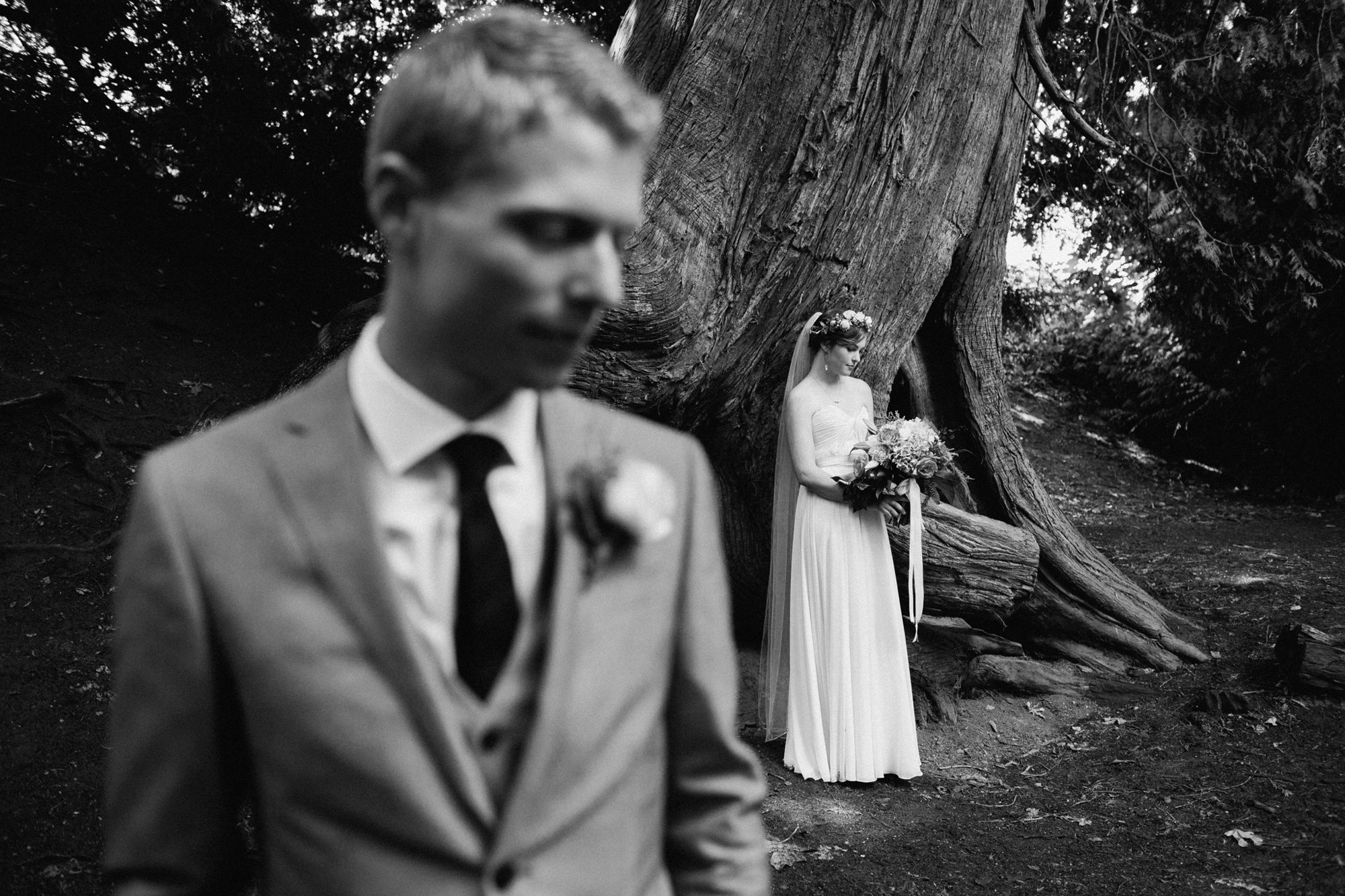 355-abbotsford-wedding-photographer