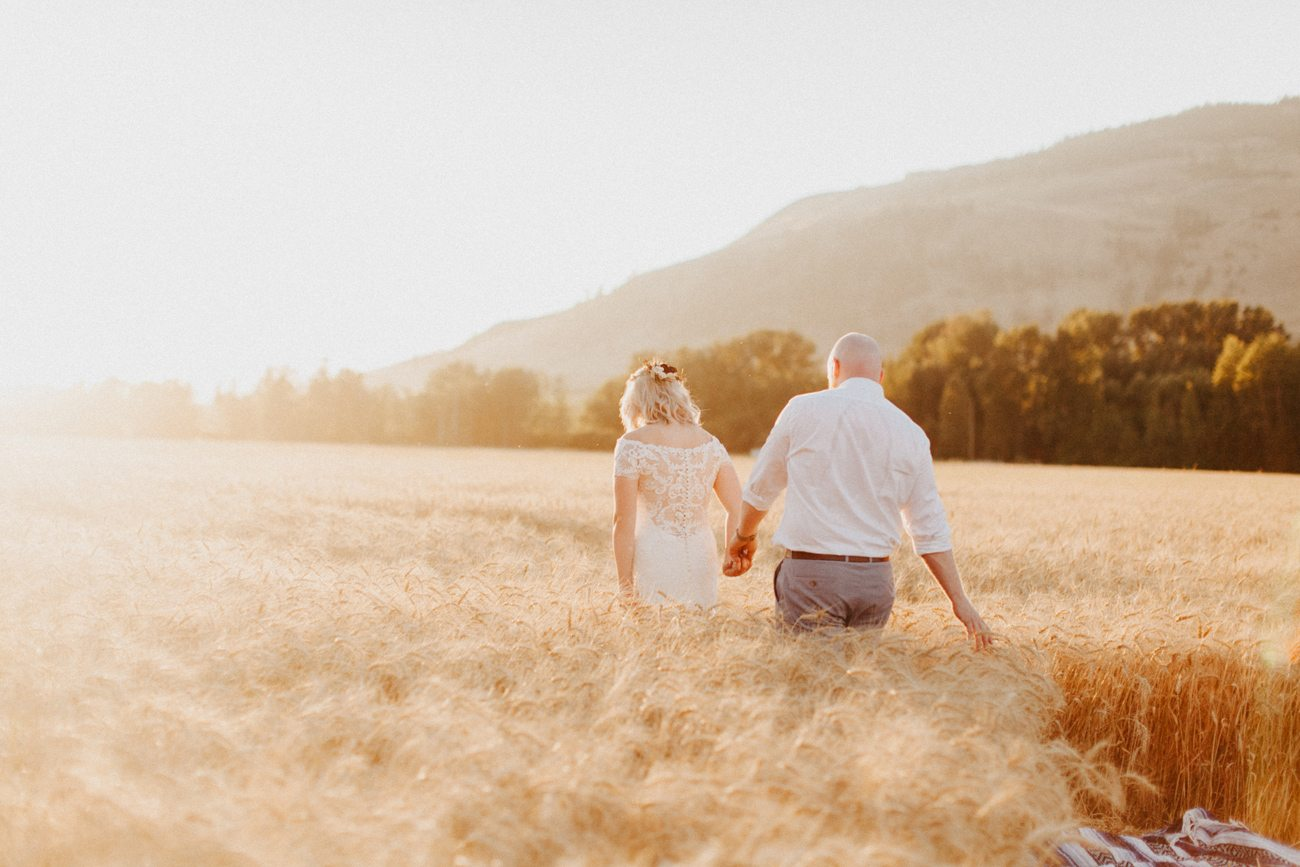 360-vernon-wedding-photographer