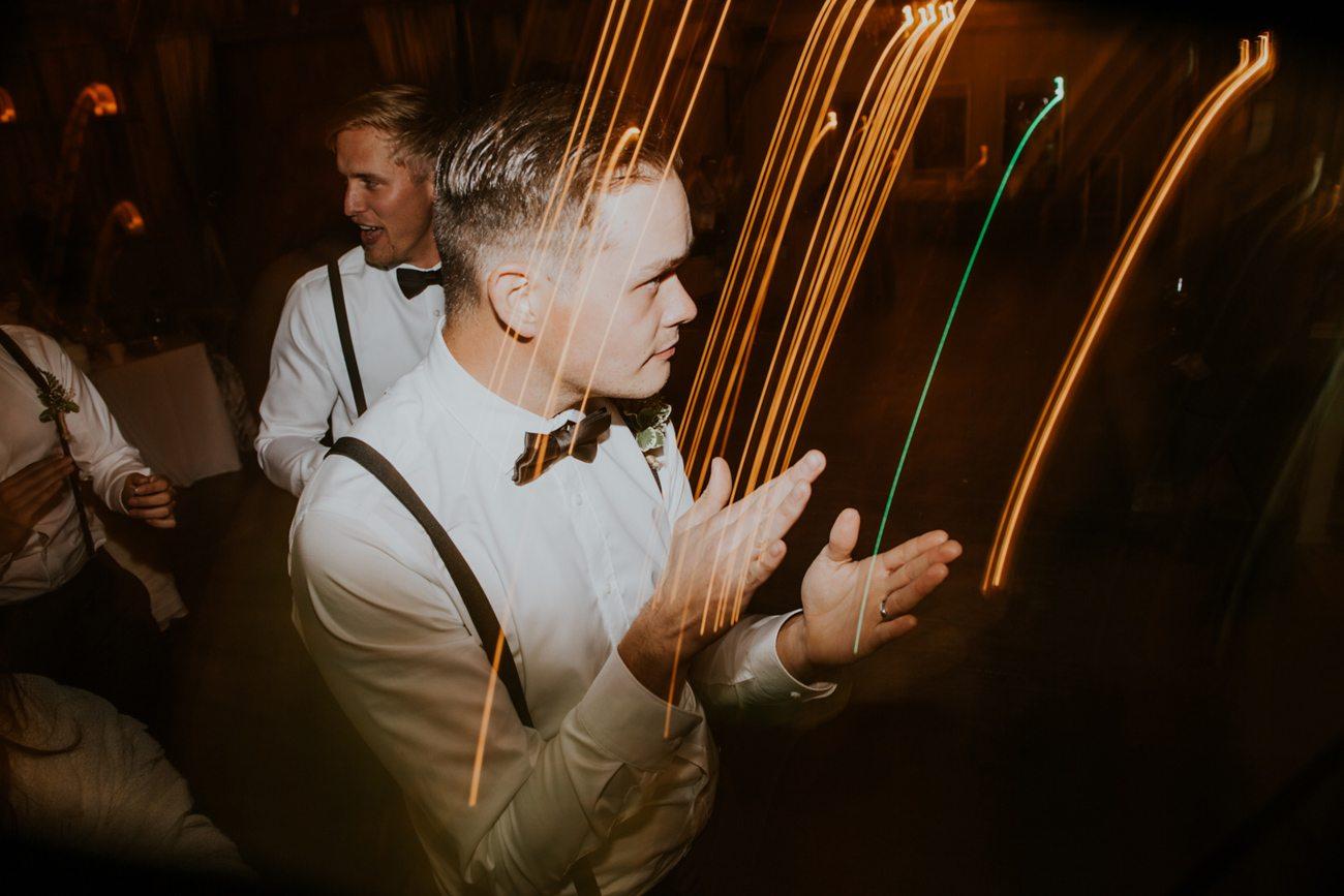 360-victoria-wedding-photographer