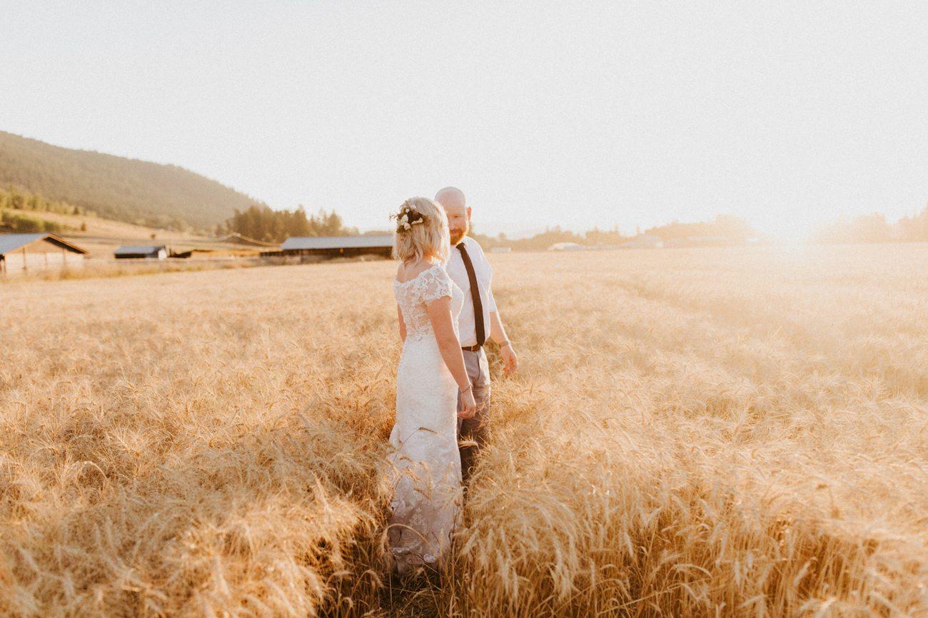361-vernon-wedding-photographer