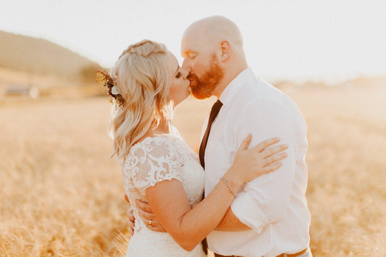 362-vernon-wedding-photographer