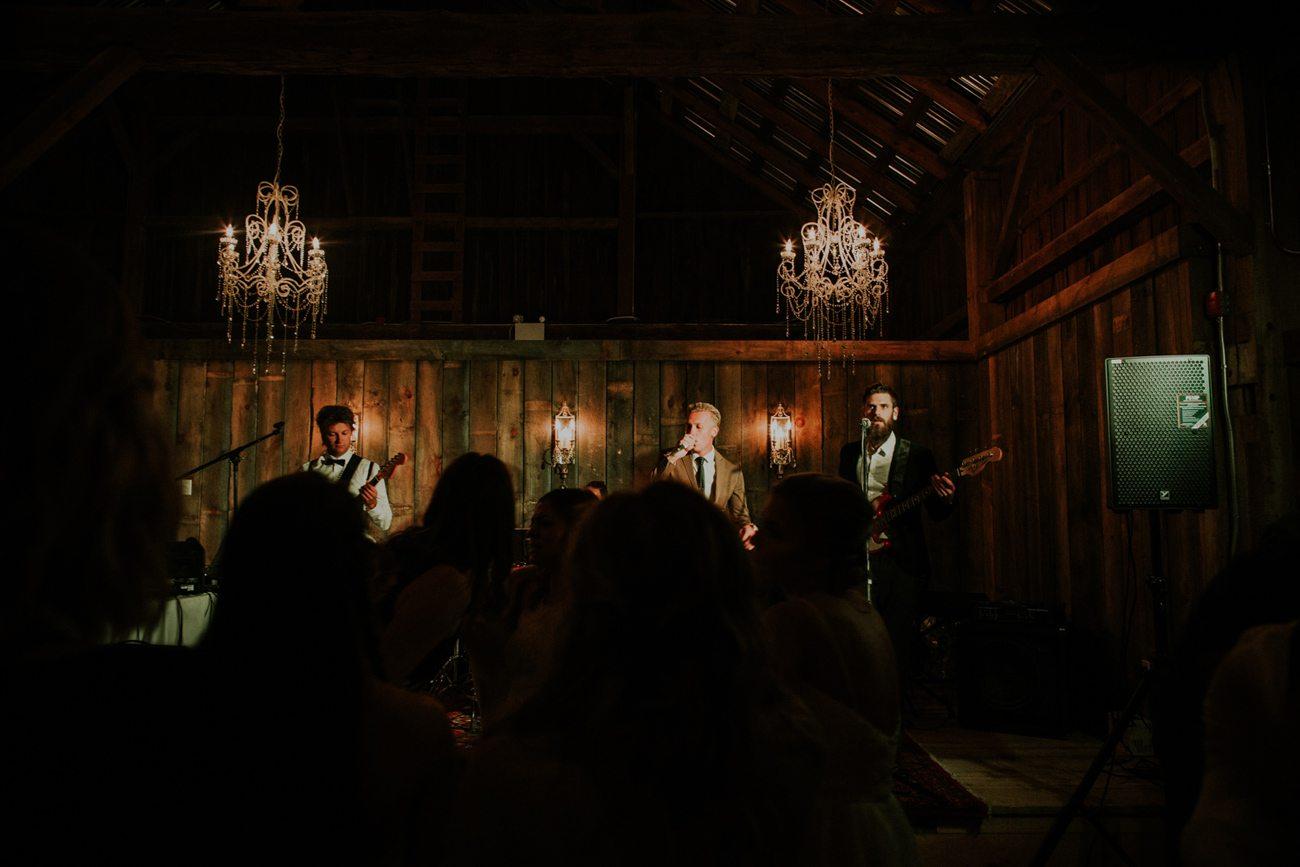 362-victoria-wedding-photographer
