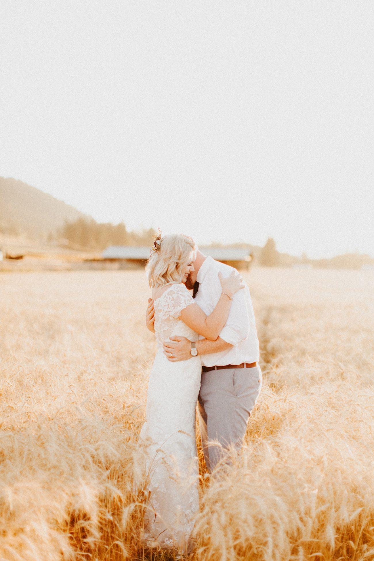 363-vernon-wedding-photographer