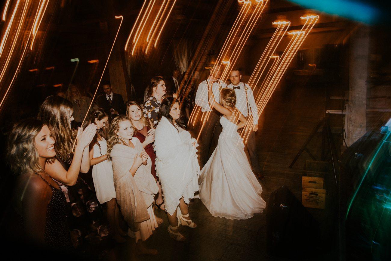 364-victoria-wedding-photographer