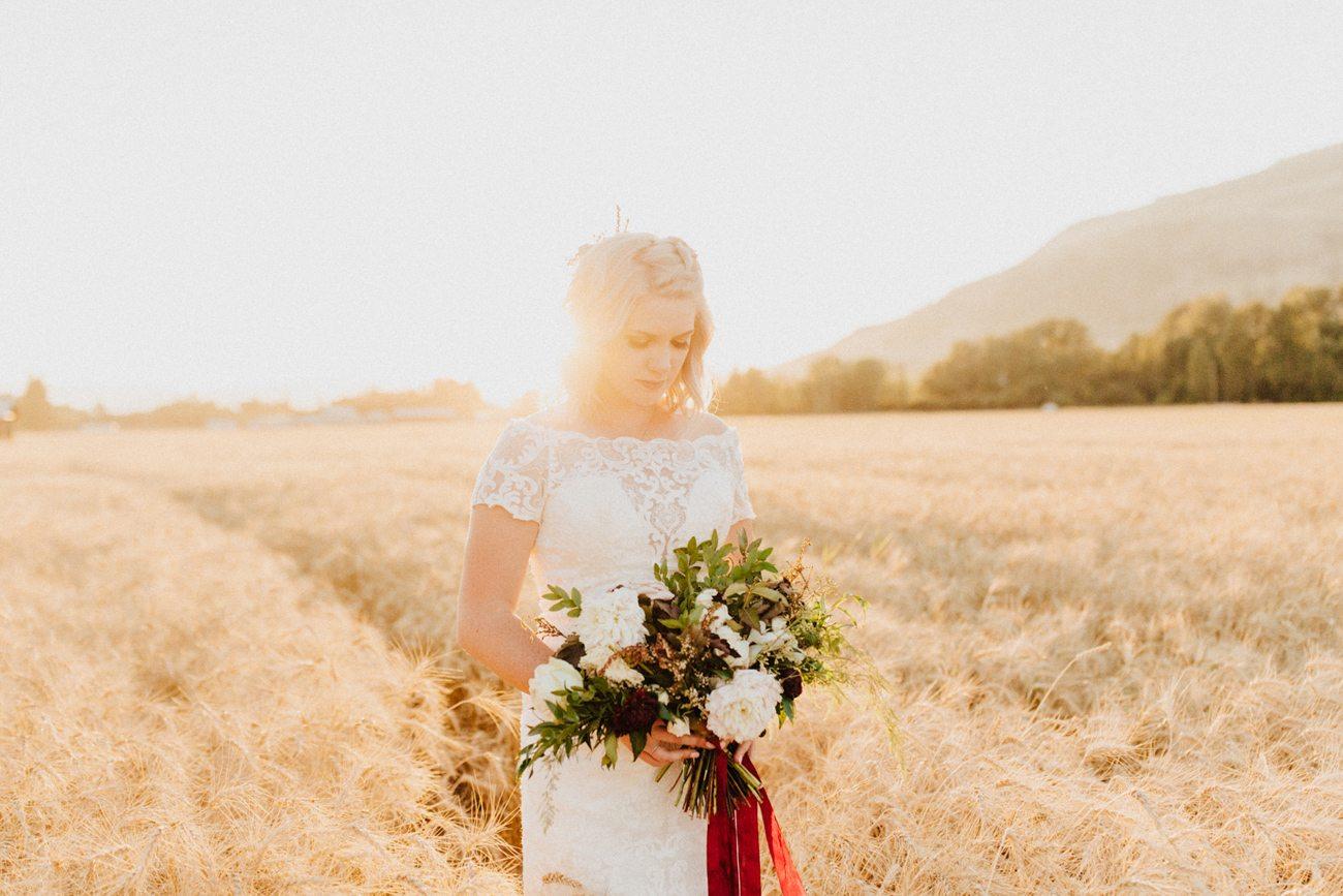 365-vernon-wedding-photographer