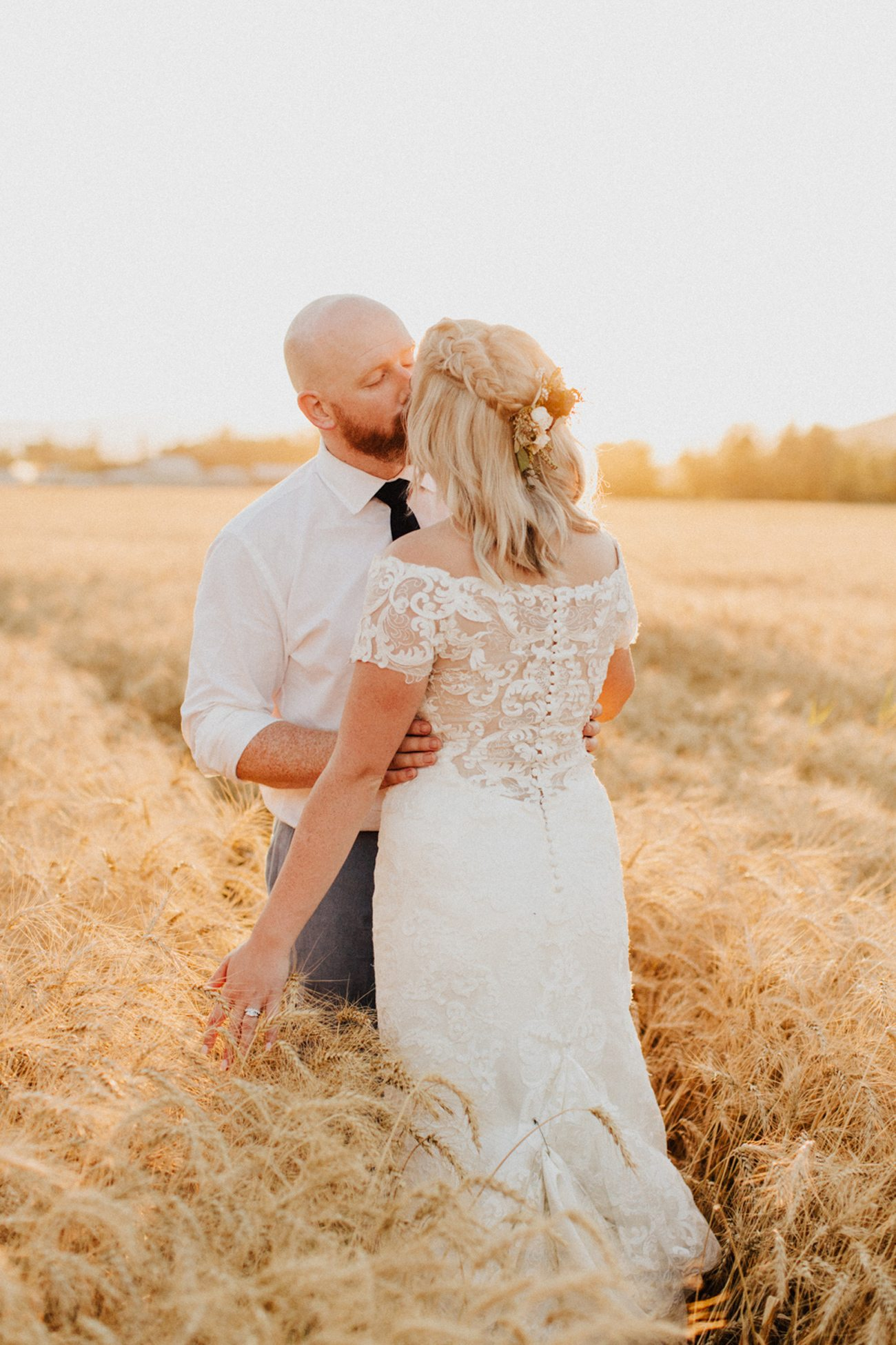 366-vernon-wedding-photographer