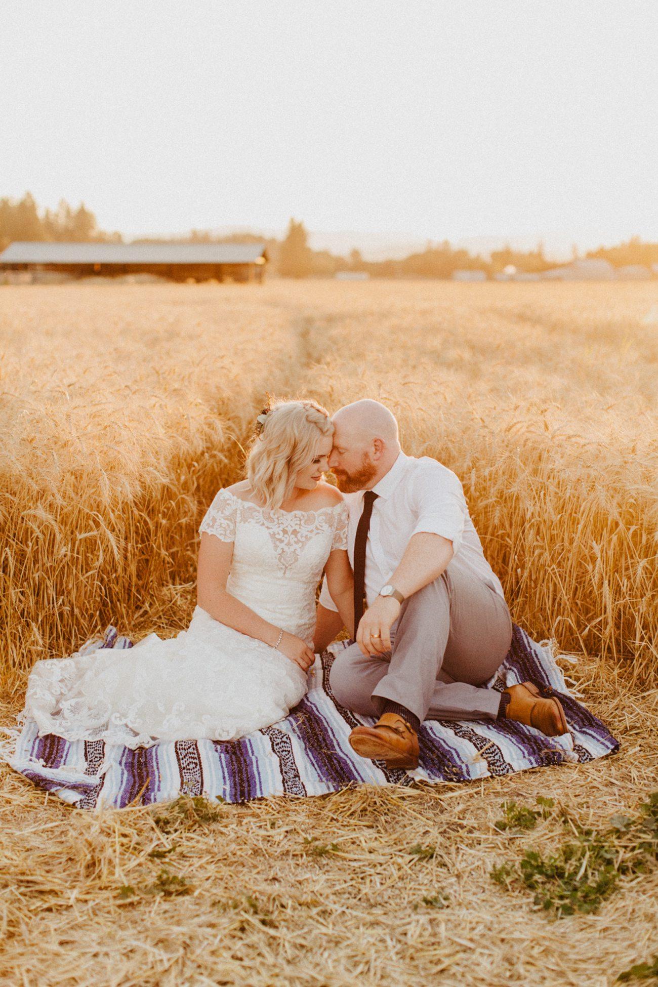 367-vernon-wedding-photographer