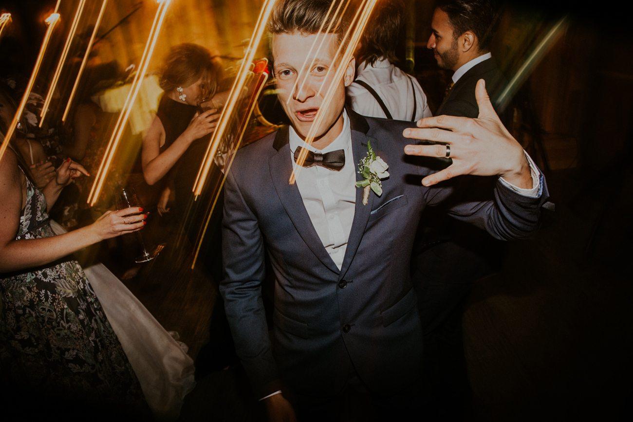 367-victoria-wedding-photographer
