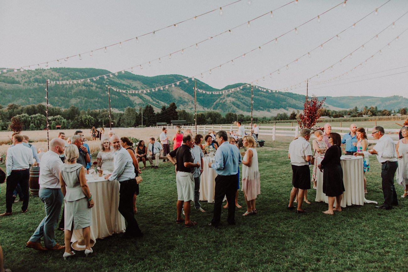 370-vernon-wedding-photographer