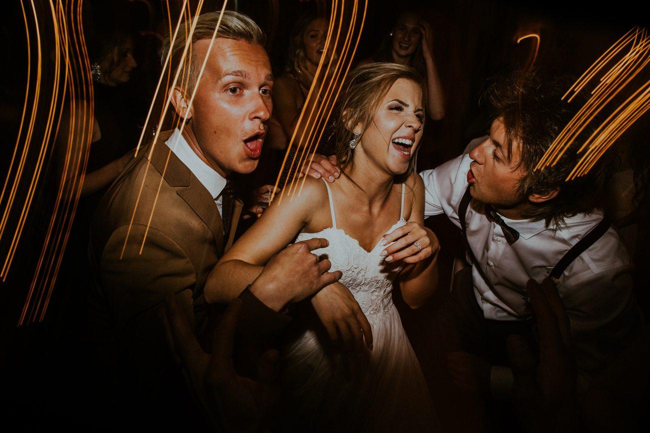 370-victoria-wedding-photographer