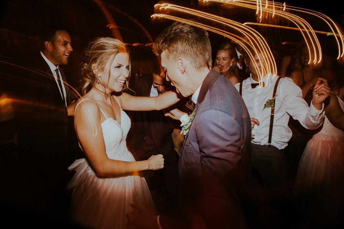 371-victoria-wedding-photographer
