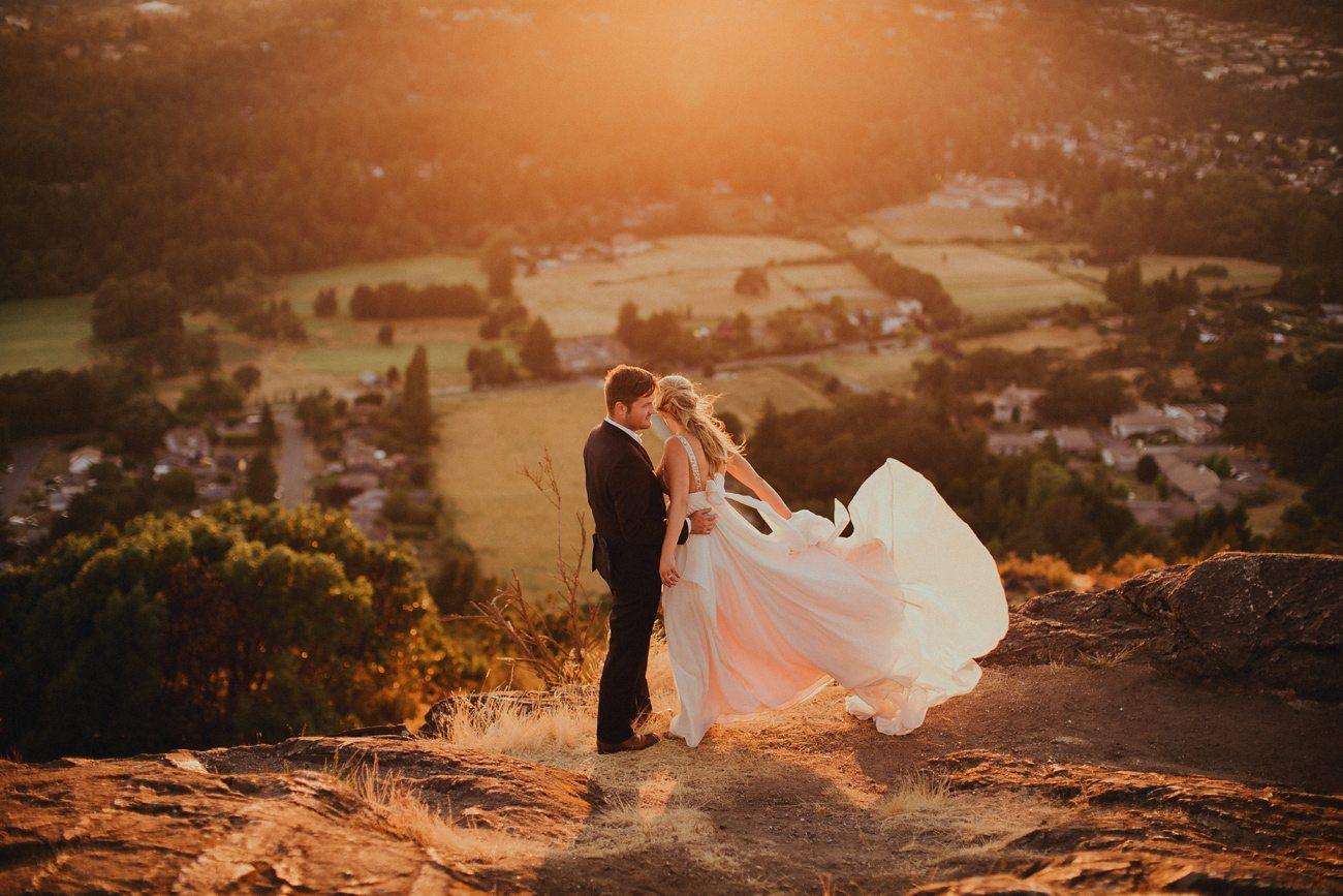 372-victoria-wedding-photographer