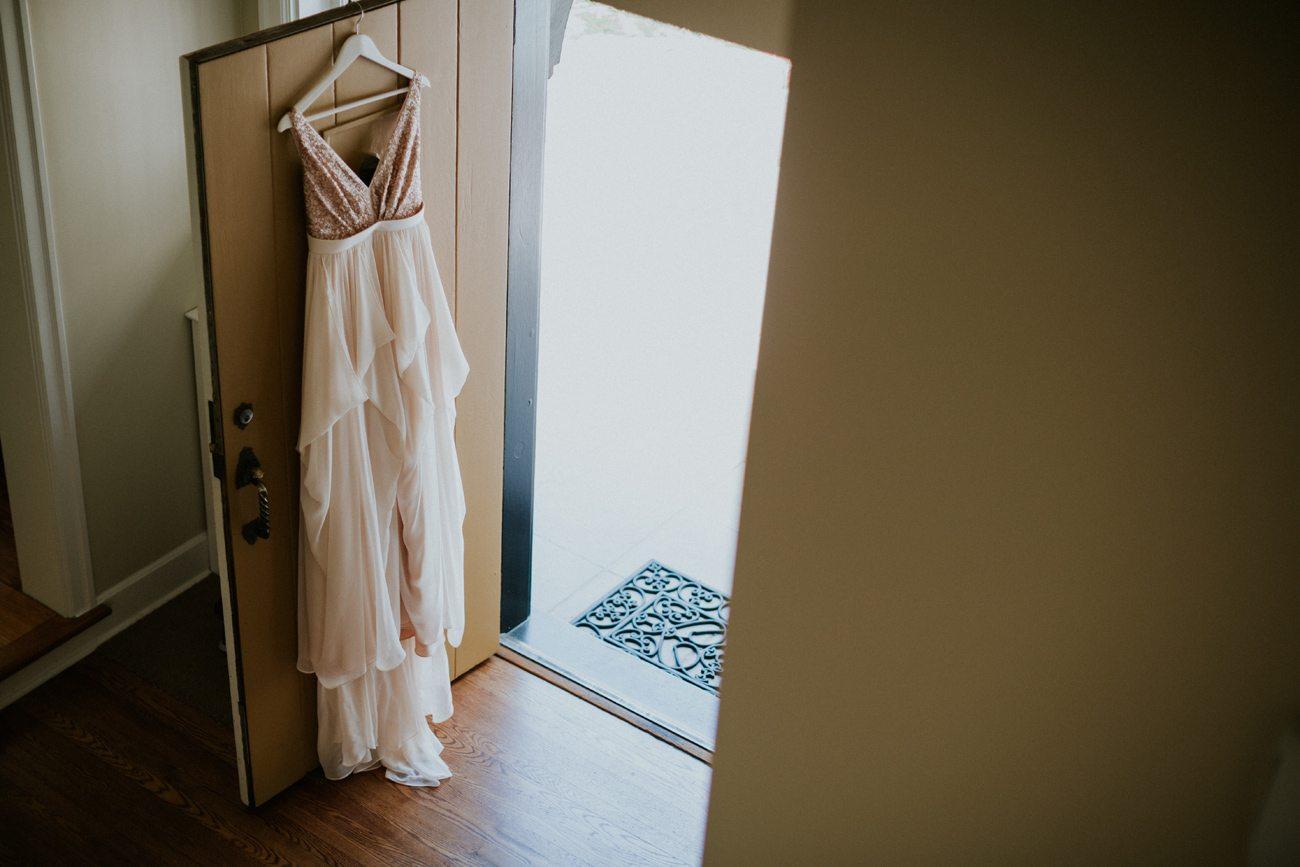 373-victoria-wedding-photographer