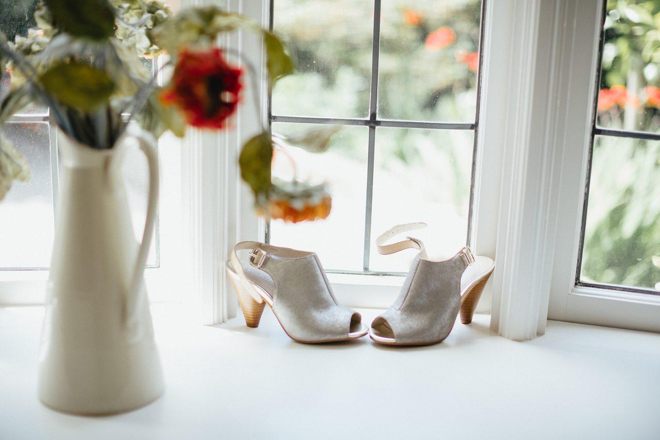 376-victoria-wedding-photographer