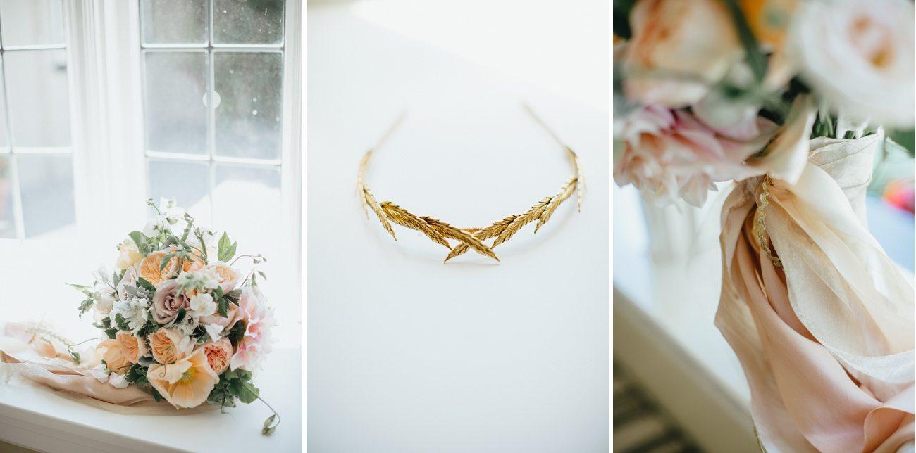 377-victoria-wedding-photographer