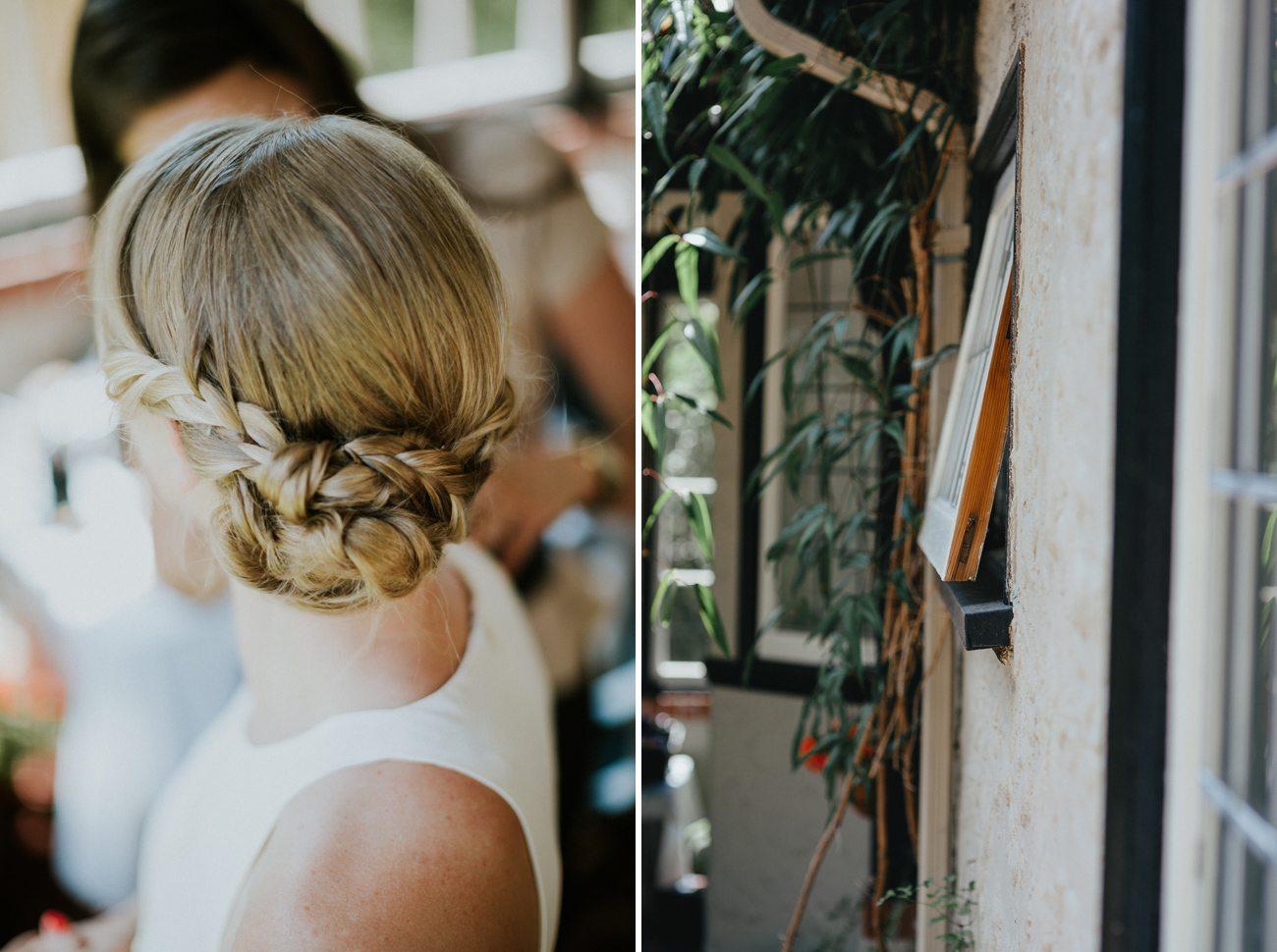 379-victoria-wedding-photographer