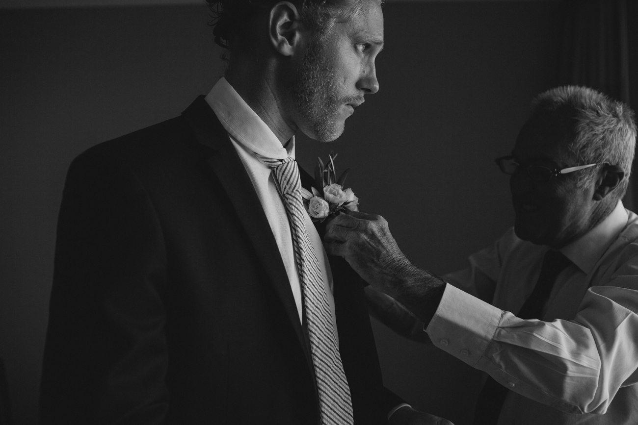 387-victoria-wedding-photographer