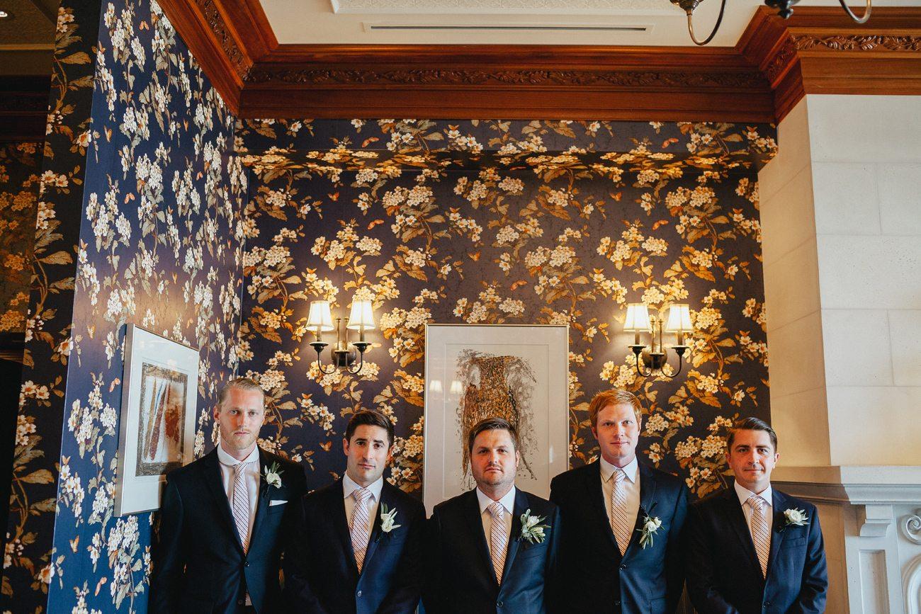 389-victoria-wedding-photographer