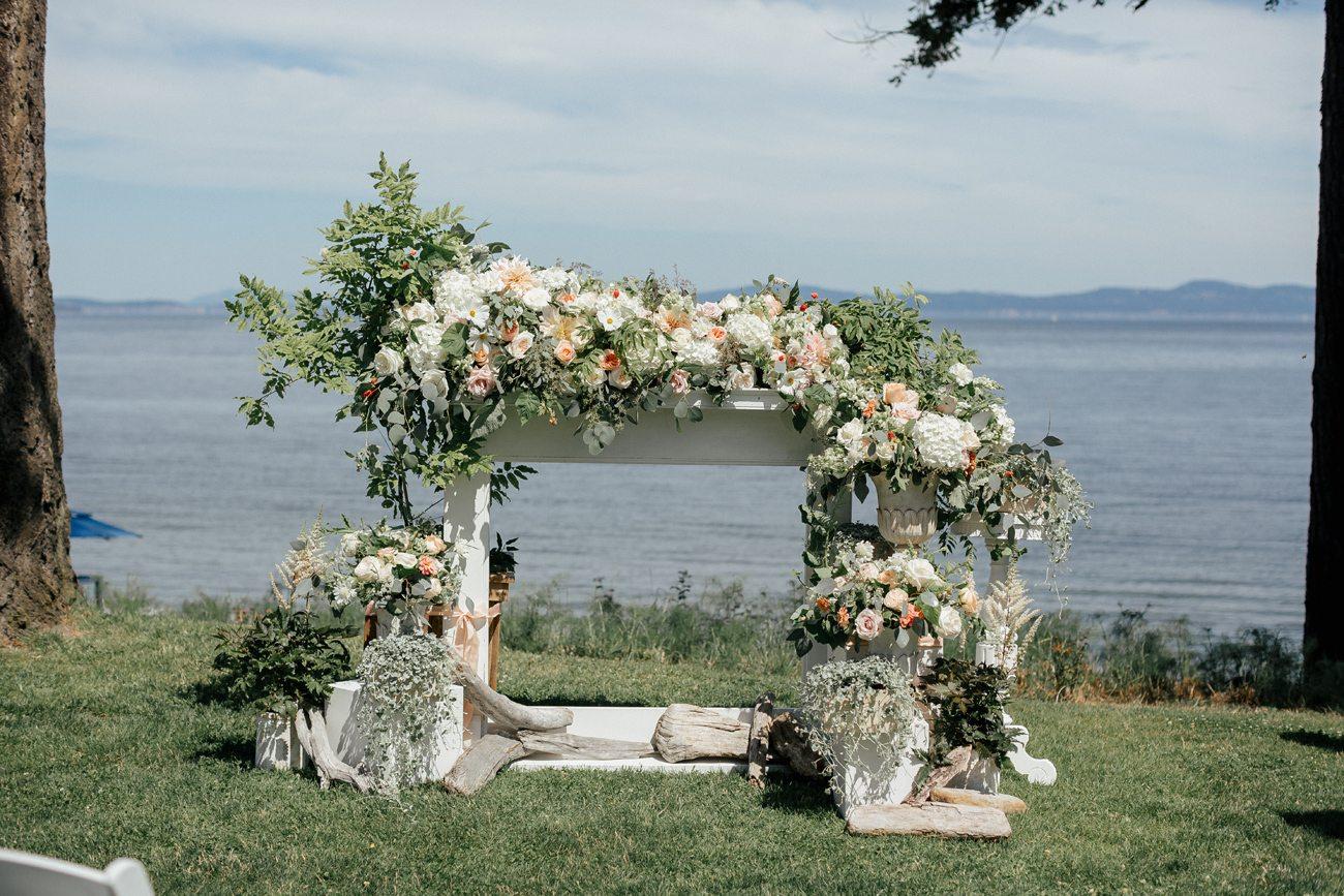 390-victoria-wedding-photographer
