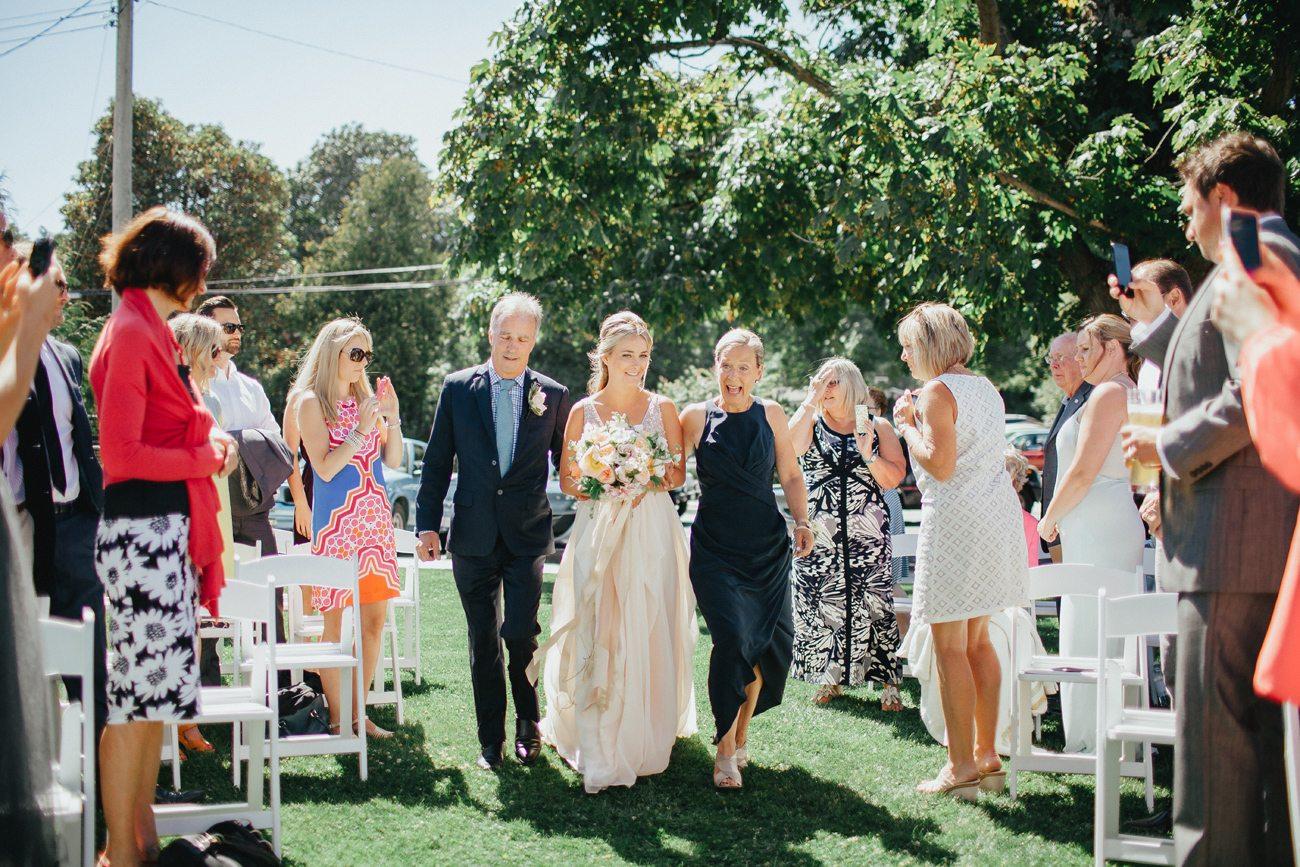 392-victoria-wedding-photographer