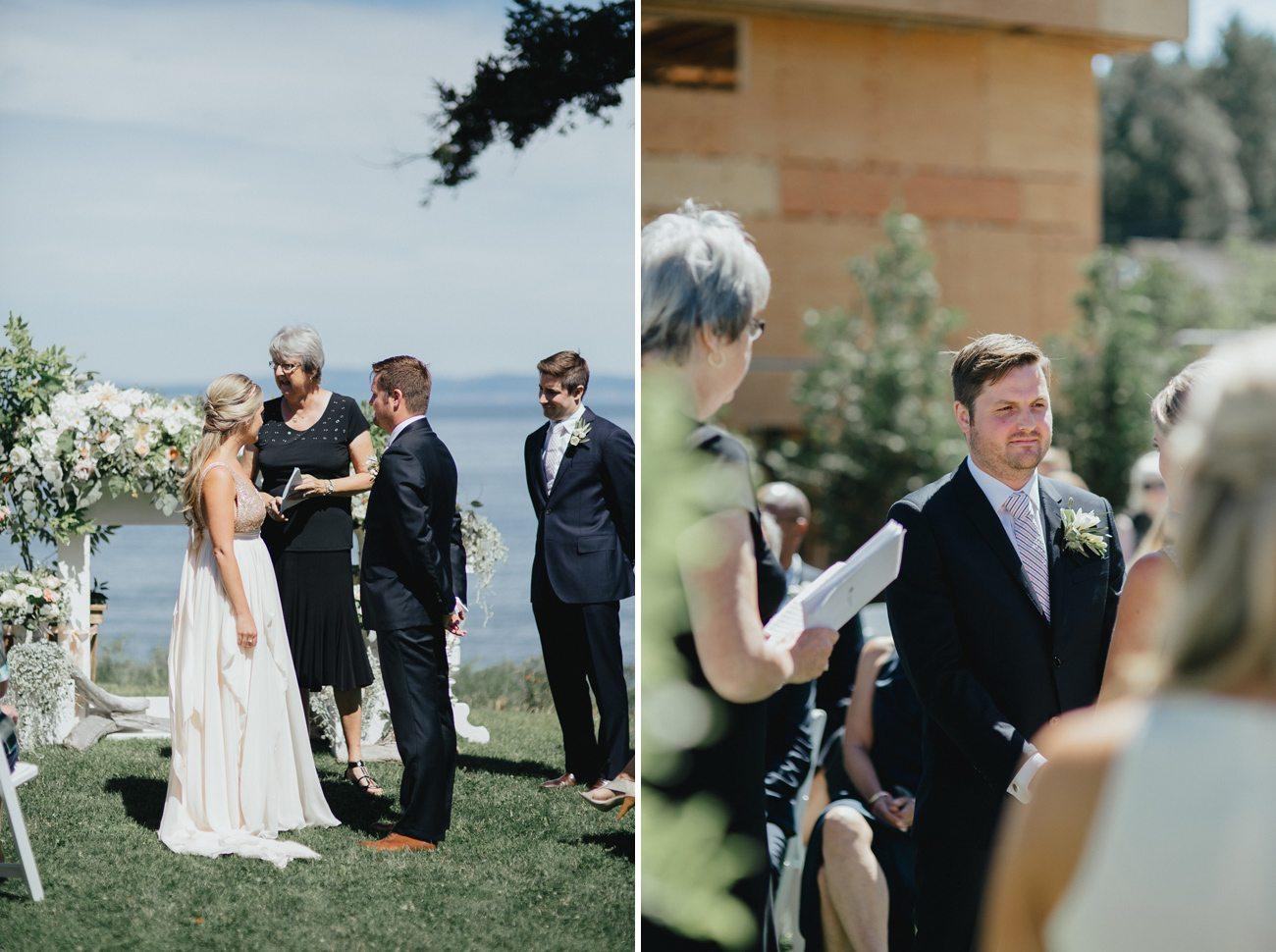 393-victoria-wedding-photographer