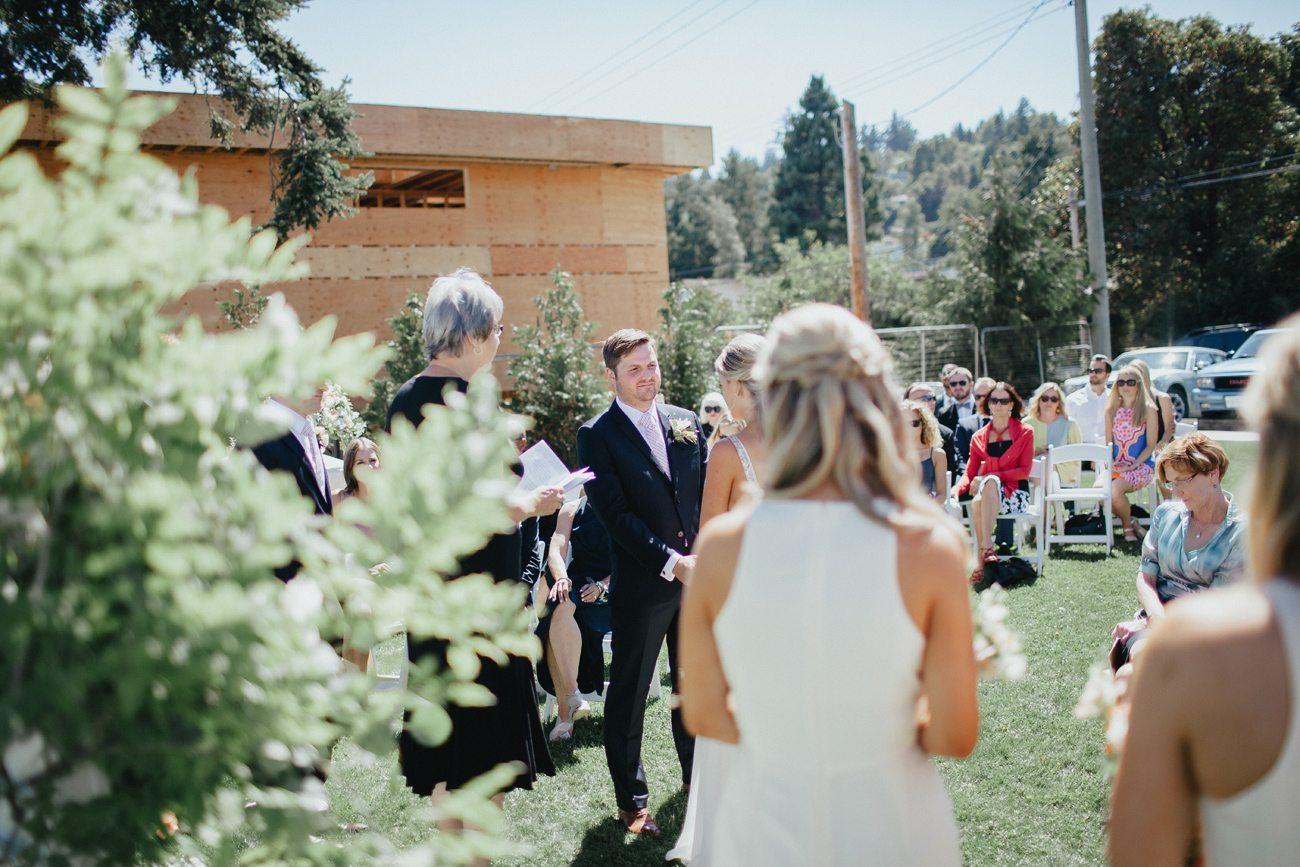 394-victoria-wedding-photographer
