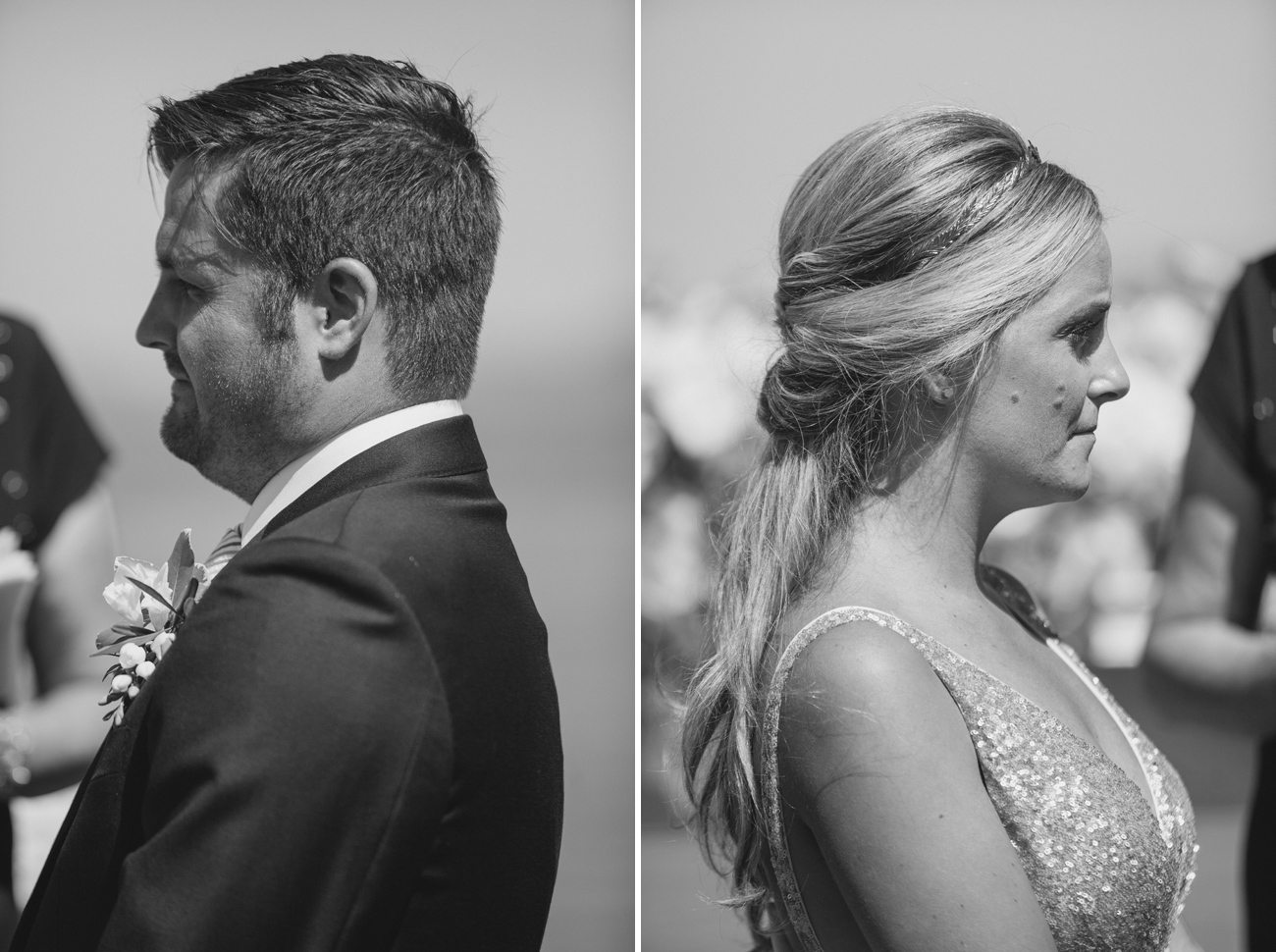 395-victoria-wedding-photographer