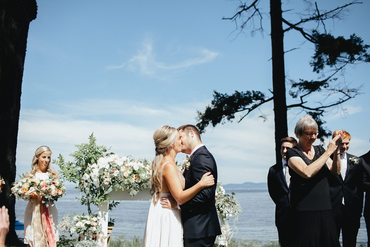 396-victoria-wedding-photographer