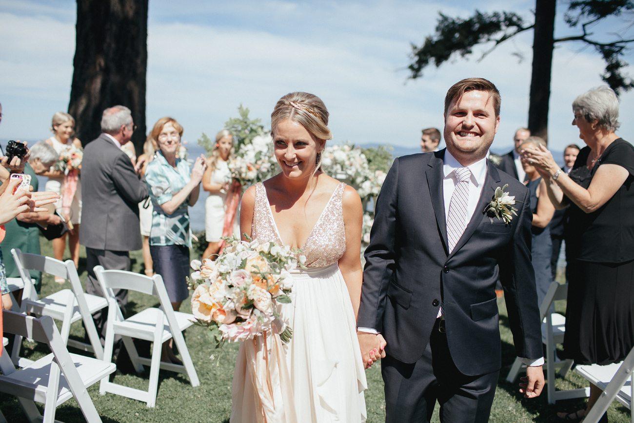 397-victoria-wedding-photographer