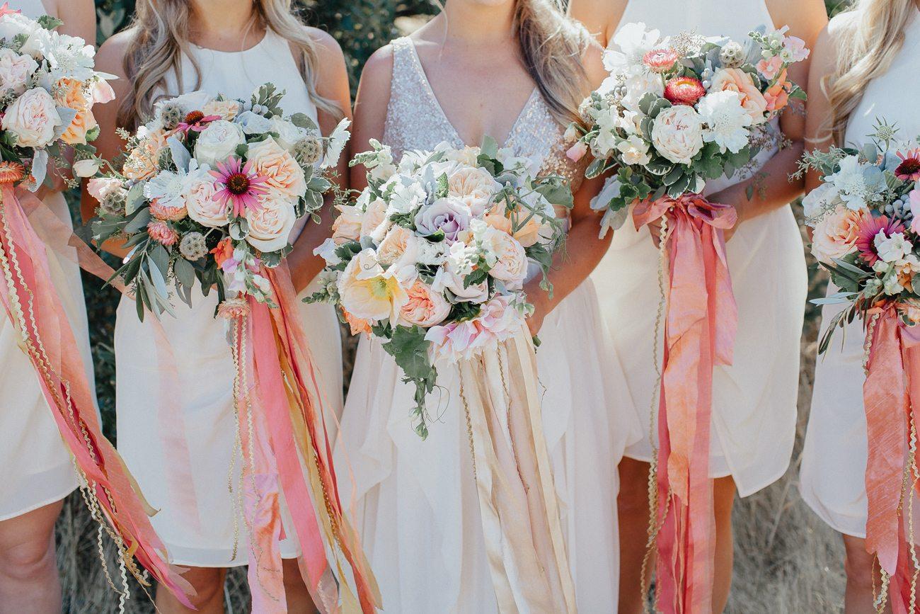398-victoria-wedding-photographer