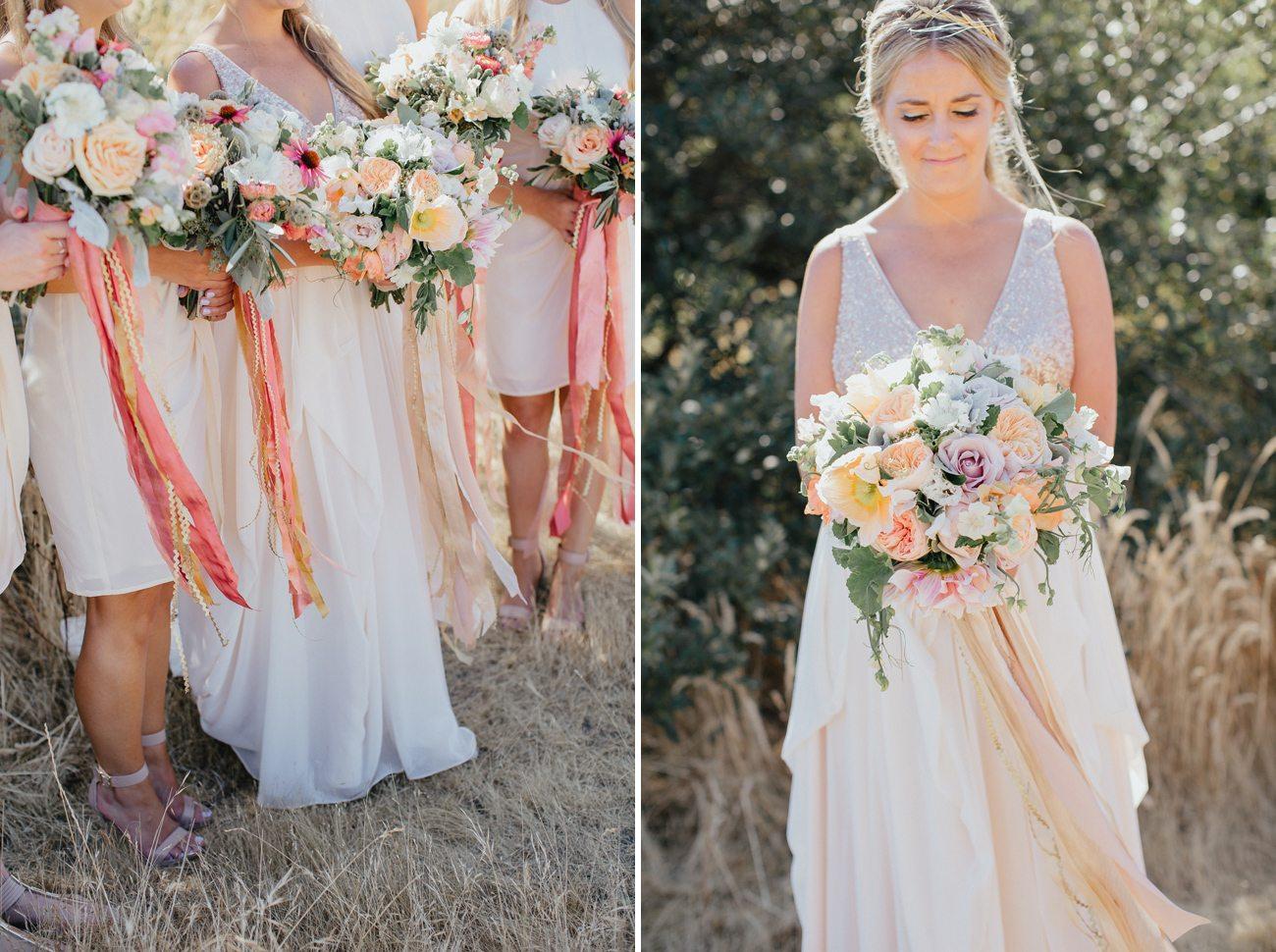 399-victoria-wedding-photographer