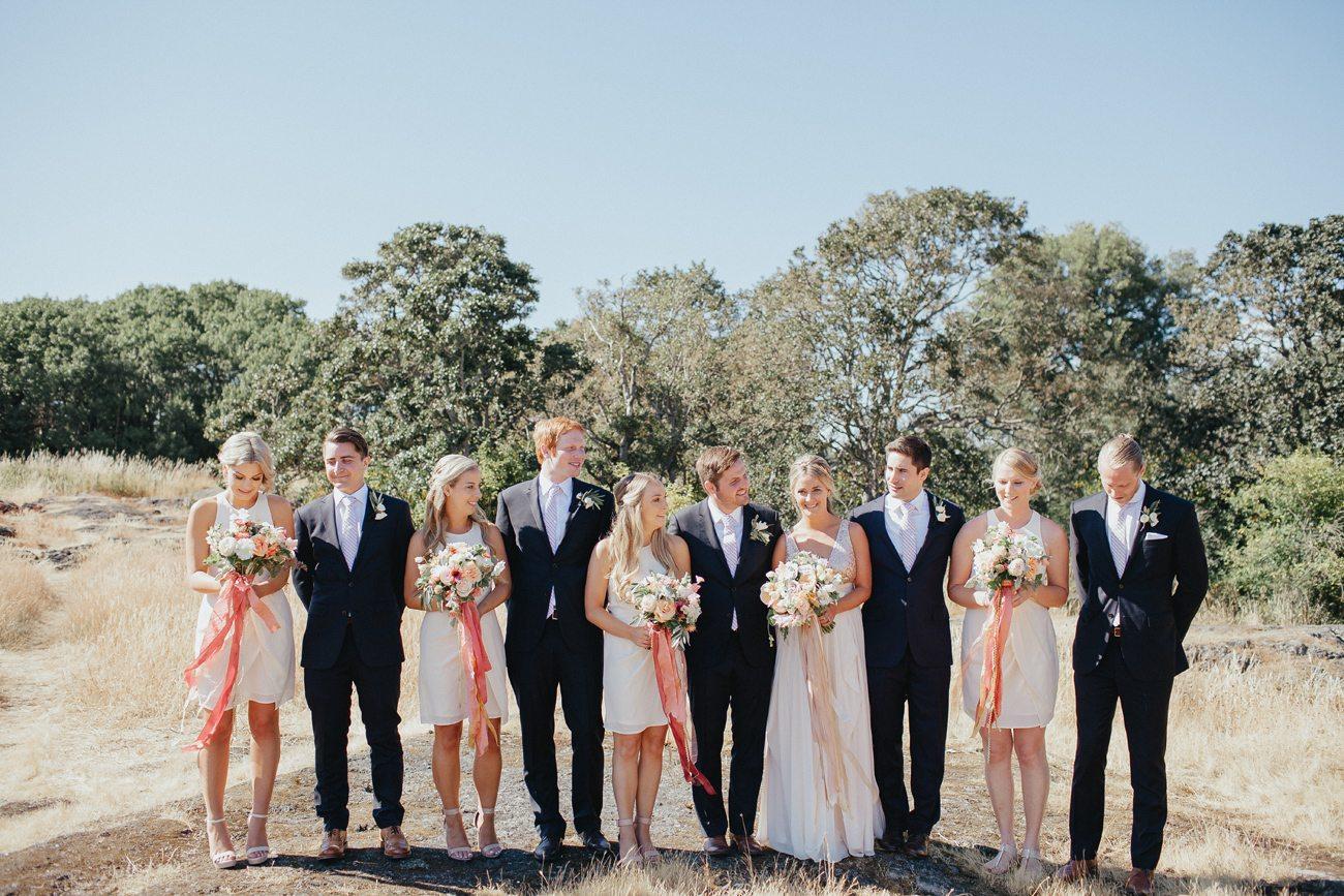 400-victoria-wedding-photographer