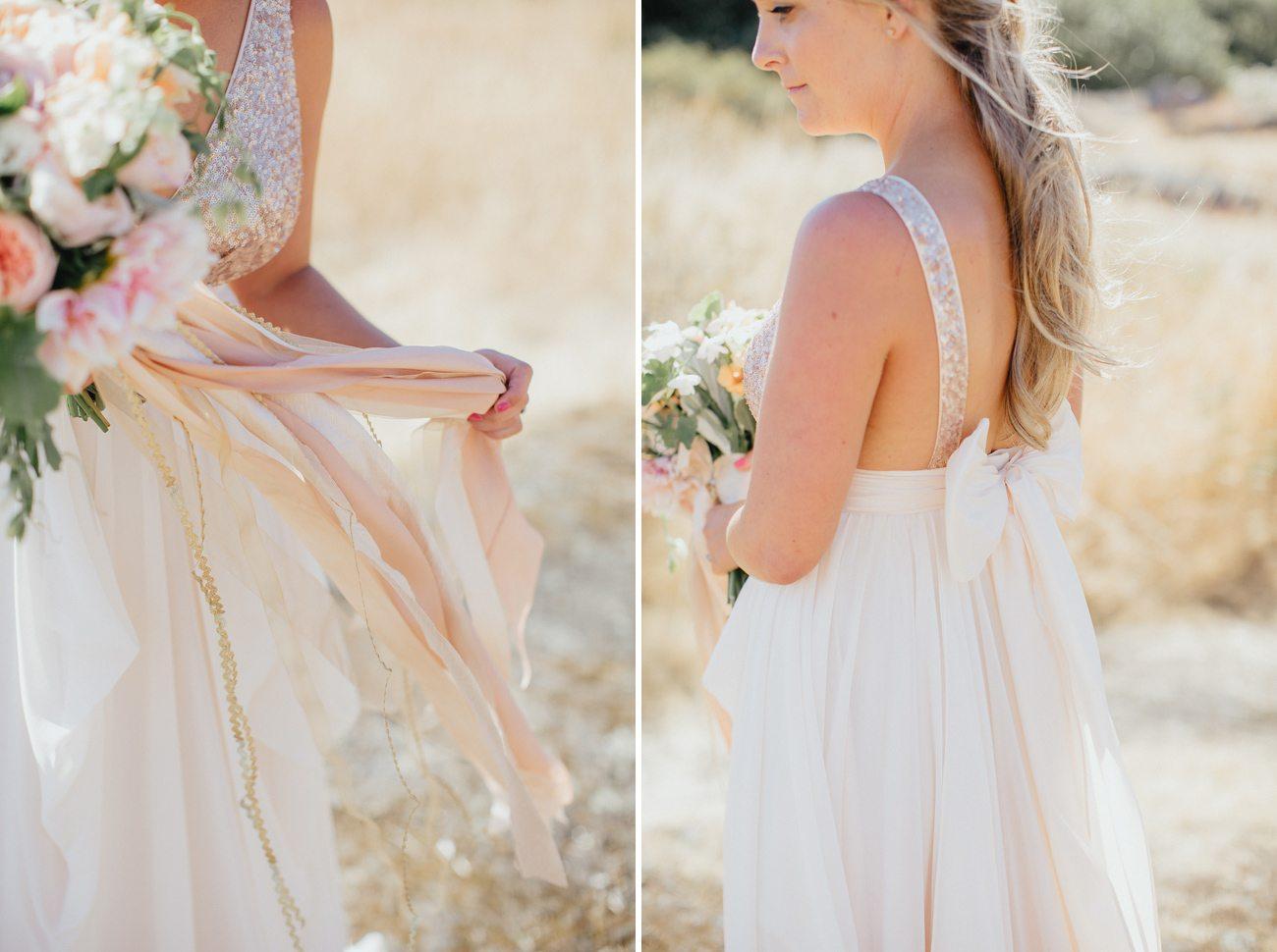 401-victoria-wedding-photographer
