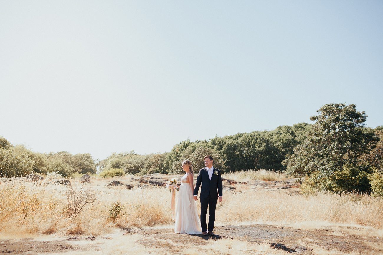 402-victoria-wedding-photographer