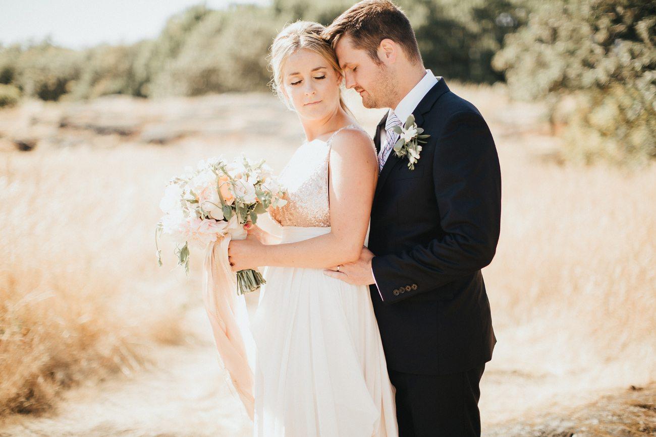 403-victoria-wedding-photographer