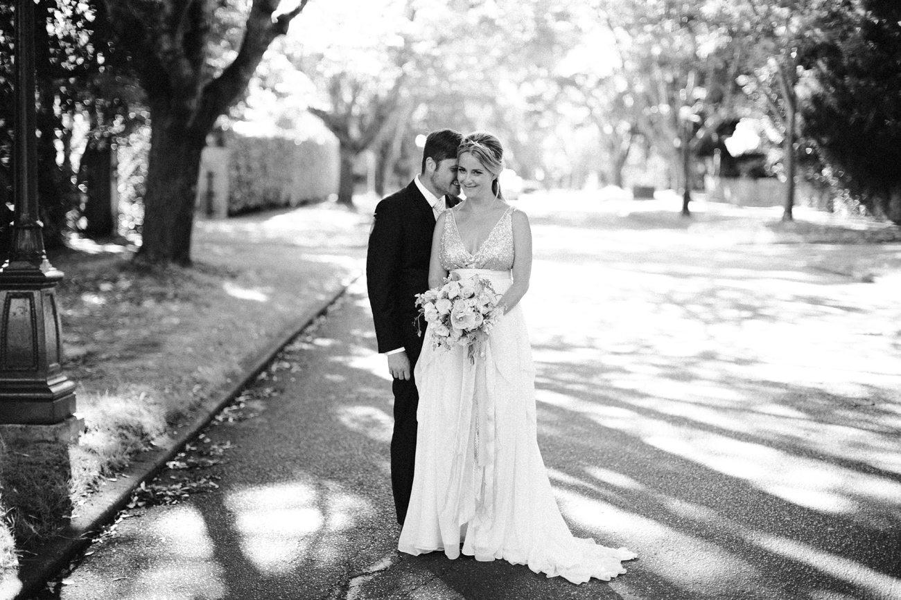 404-victoria-wedding-photographer