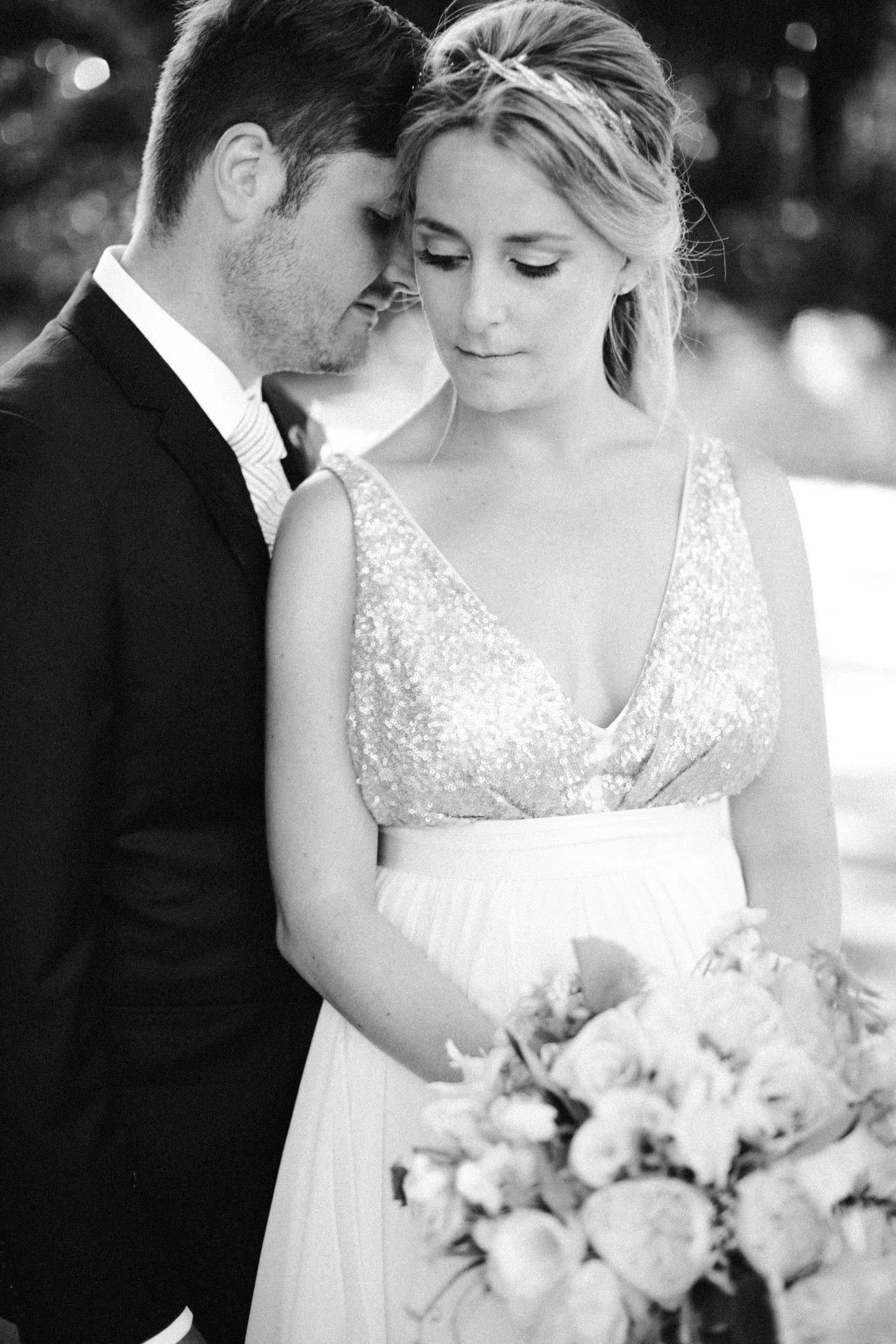 405-victoria-wedding-photographer