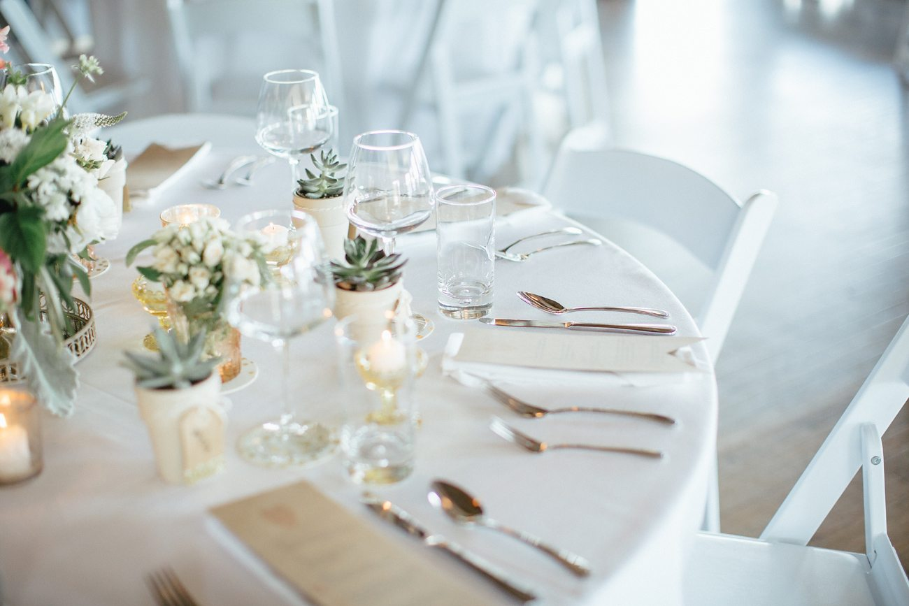 Beach house restaurant wedding Beach house restaurant wedding