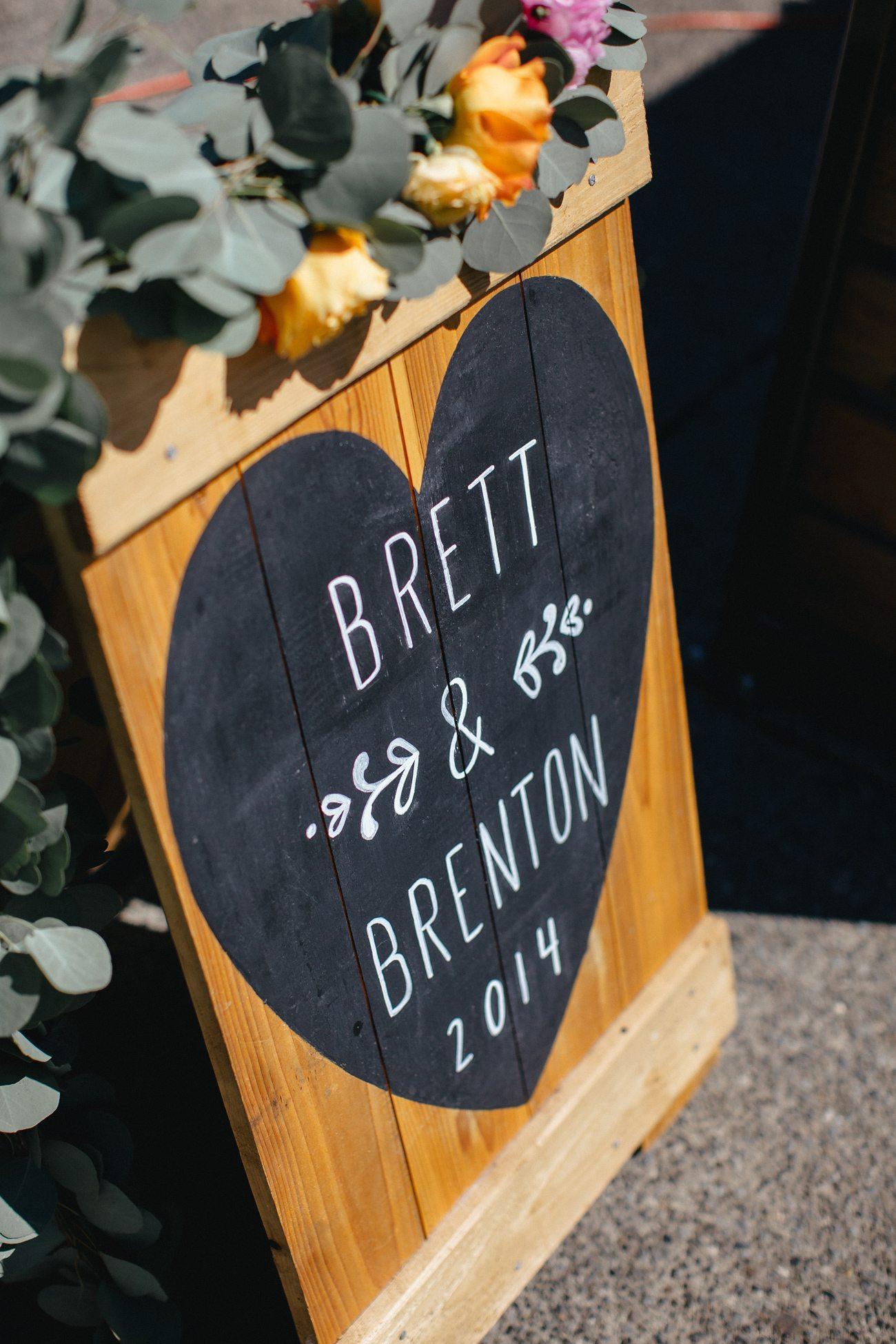 407-victoria-wedding-photographer